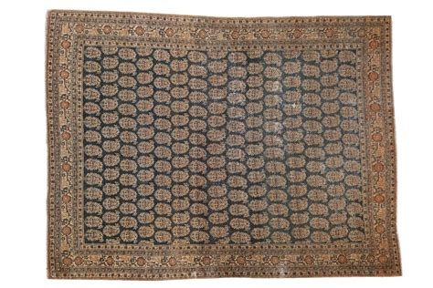 area rugs 4x5 4x5 5 antique tabriz rug from new house area rugs