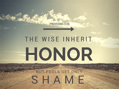 leadership of shame pleading ignorance of the after harming another in reprisal is no excuse books honor and shame in proverbs