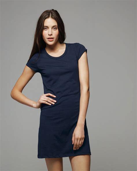 dress shirt vintage t shirt 1 jpg