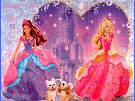 film barbie diamond castle barbie diamond castle movies t v shows photo 28234745