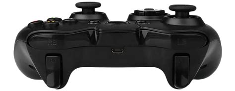 Gamepad Joystick Or Dual Usb Pc Dan Laptop Transparan Universal Wireless Bluetooth Gamepad Joystick For