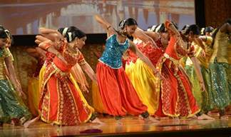 Top Bars In La Quot Incredible India Quot Performance Bollywood Dance Groups In