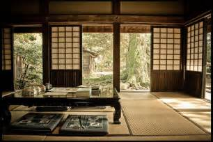 Shirley Art Home Design Japan Japanese On Pinterest Traditional Japanese House