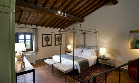 tuscan home design elements home with tuscan design elements tuscan interior design