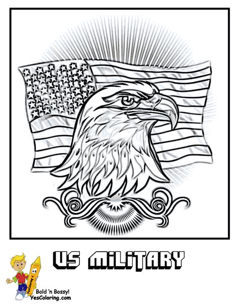 printable coloring pages army brawny army printables free army coloring pages for