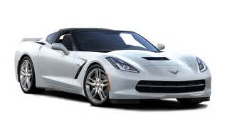 Sport Cars Best Sports Cars 2015 Editors Choice For Premium And