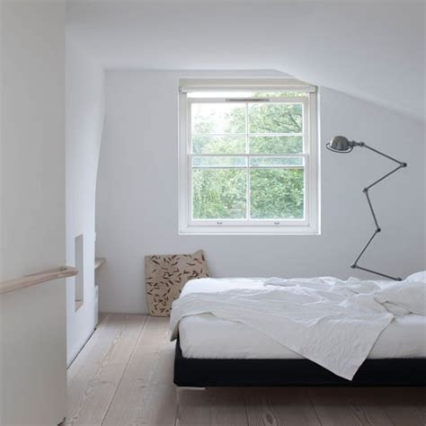 minimal white bedroom bedroom decorating ideas housetohome co uk