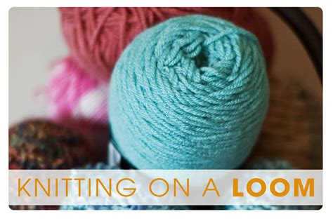 how to use a rectangular knitting loom rectangular loom knitting images