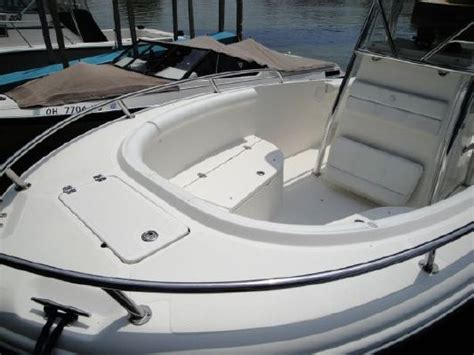 freeman boats 42 price freeman eckley inc archives boats yachts for sale