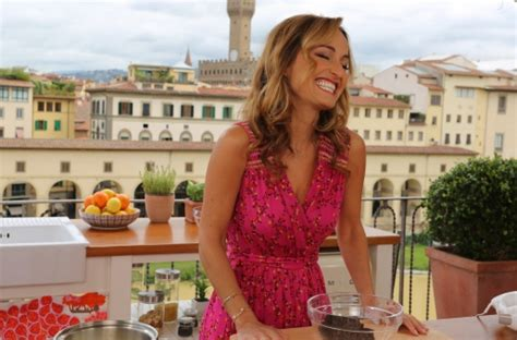 Do You Like Cooking Shows On Tv by Shows Giada De Laurentiis