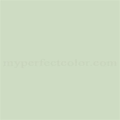 valspar 285 1 crocodile tears match paint colors myperfectcolor