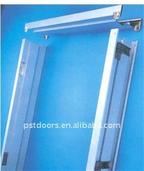 Frame Steel Gold 3 door frame galvanized steel frame knock frame view