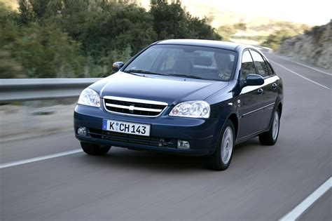 how can i learn about cars 2004 chevrolet astro auto manual фото chevrolet lacetti шевроле лачети седан модель 2004 года фотография 4