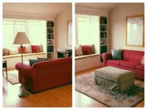 family room furniture layout ideas marceladickcom