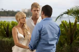 home and away characters home and away photo 24116883 fanpop