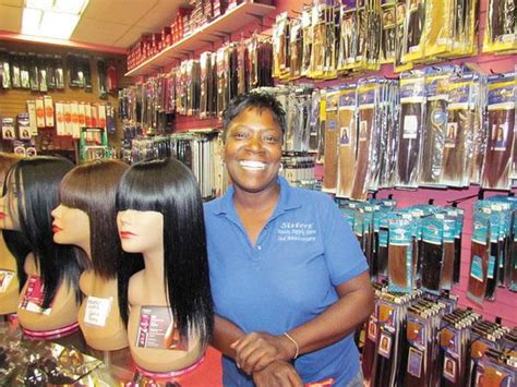 african american beauty supply riverside few blacks own beauty supply stores districtchronicles