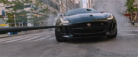 jaguar nyc image deckard shaw s jaguar nyc png the fast and the