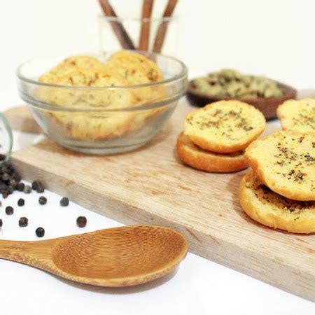 Garlic Bagelen garlic bagelen snack