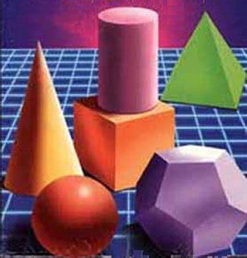 figuras geometricas unidas figuras geometricas dise 241 istica