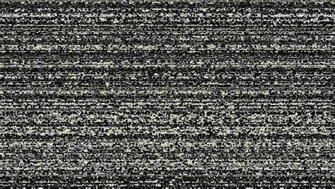 static background television static background seamless loop hd 1080p