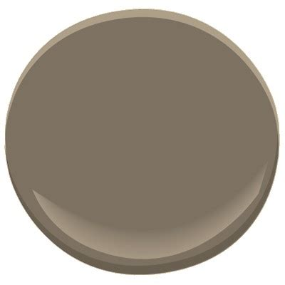 fairview taupe hc 85 paint benjamin fairview taupe paint colour details