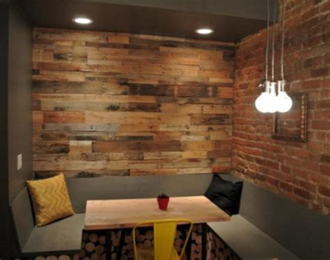 fake wood paneling renewing ideas walsall home  garden