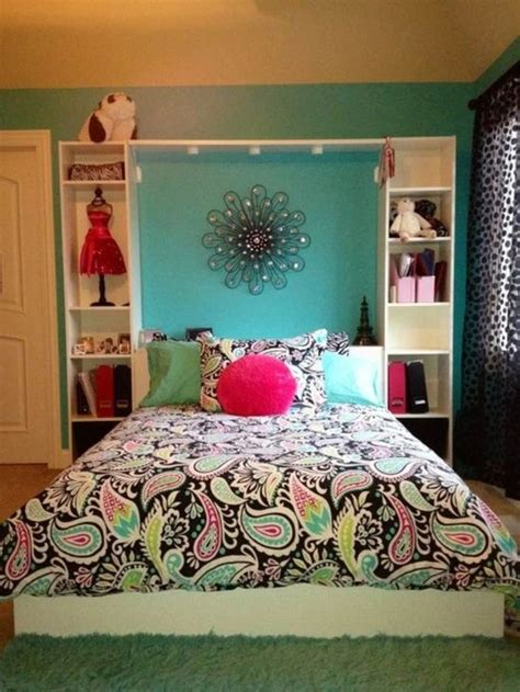 awesome girl bedrooms awesome tween girl bedroom ideas my girls pinterest