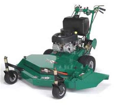 how to choose the best landscaping equipment udawimowul