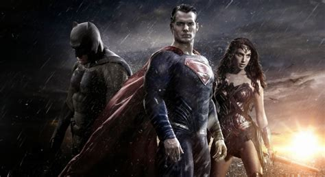 imagenes 4k superman newest batman vs superman trailer released in 4k ultra hd