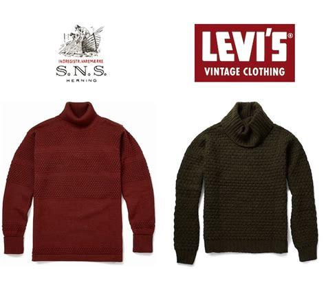 Promo Jaket Levis Hoodie Ngr7 sns herning mr porter discount sale voucher promotion code fashionstealer