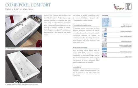 Systeme Balneo Pour Baignoire by Syst 232 Mes Baln 233 O Pour Baignoires