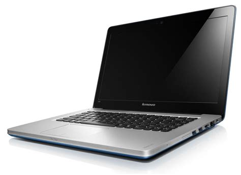 lenovo ideapad u310 world n laptops