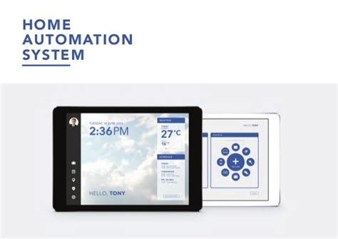 home automation system awesome home automation u sureline