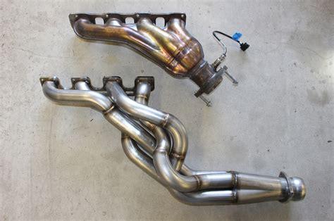 ram hemi headers add 26 hp to your iii hemi with bolt on headers