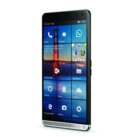 Hp Lg X3 hp s elite x3 windows phone scheduled for august 29 release wirefly