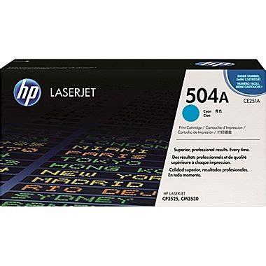 hp color laserjet cp3525 hp color laserjet cp3525 cyantoner
