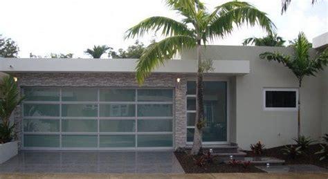 fachadas de garage puertas de garaje puerto rico garage doors pr casas