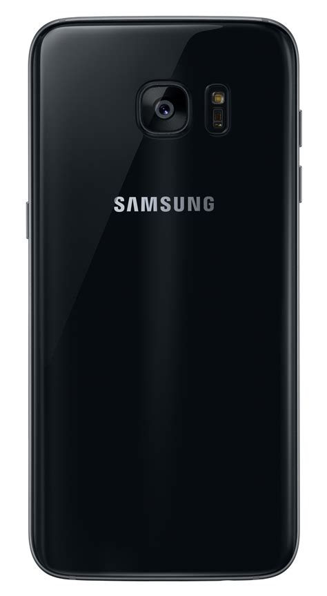 Pre Order Samsung S7 Edge samsung galaxy s7 and s7 edge unveiled with refined design performance boost