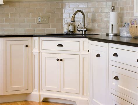 Degrease Kitchen Cabinets Degrease Kitchen Cabinets How To Degrease Kitchen Degrease Kitchen Cabinets How To Degrease