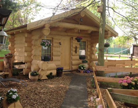 houten huis gertjan verbeek een chalet bouwen of laten bouwen chalet bouwen