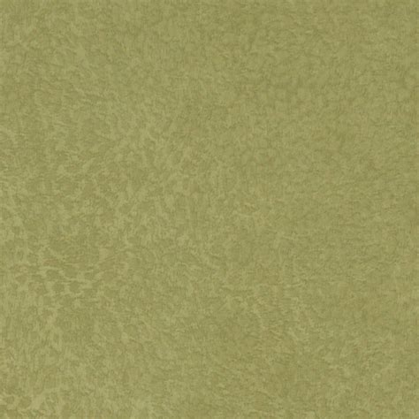 stain resistant upholstery fabric light green spotted microfiber stain resistant upholstery