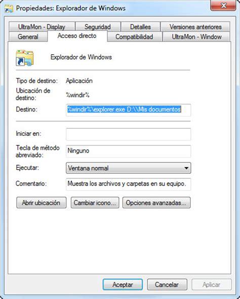 windows 10 191 c 243 mo utilizar la aplicaci 243 n de fotos islabit descargar cambiar fondos carpetas softonic c 243 mo