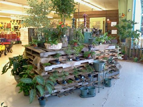 cool garden projects budget friendly  easy