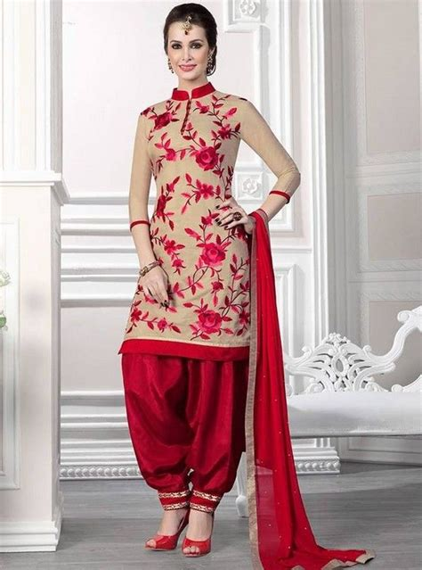 latest salwar kameez designs  girls latest salwar