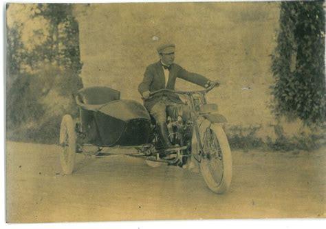 Vfv Motorrad Forum by 674 Best Images About Harley Davidson Sidecar Package