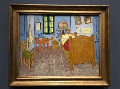 description de la chambre de gogh description de la chambre de gogh choosewell co