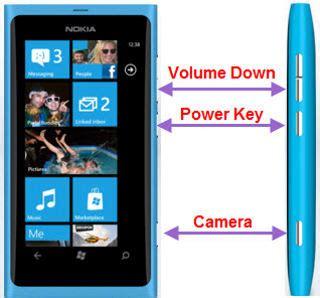 resetting nokia lumia 520 come resettare nokia lumia 520 settimocell
