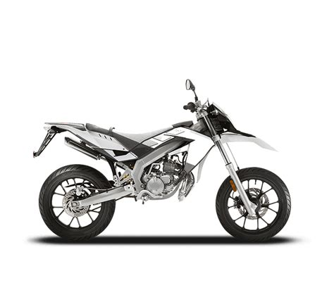 Motorrad 50ccm Ch by Motorradmarkt Schweiz T 246 Ff Occasionen Und Neue Motorr 228 Der