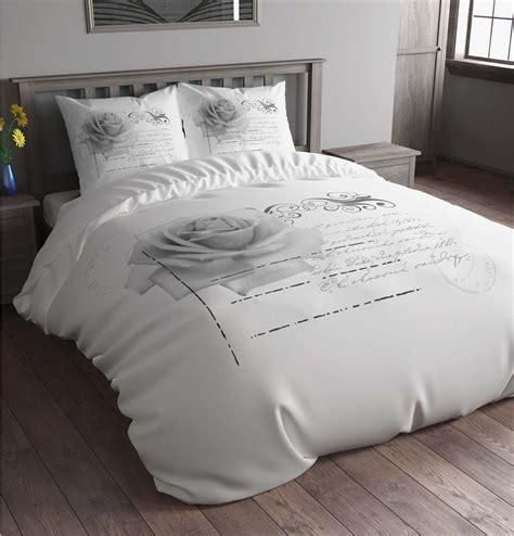 sleeptime beds sleeptime 14015303 bedding
