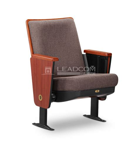 Furniture Ls Prices by Leadcom Church Chair Auditorium Chair Ls 13601w Buy